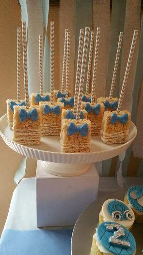 Minnie Rella Birthday Party Birthday Party Ideas Amp Themes