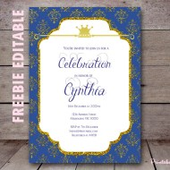 bs137-free-editable-royal-prince-baby-shower-invitation