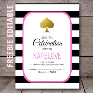 free-editable-kate-spade-bridal-shower-birthday-party-invitation