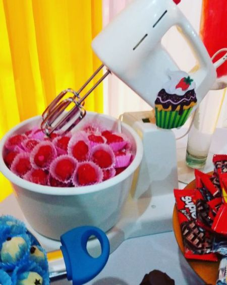 lollipop-candy-birthday-party-treat-ideas