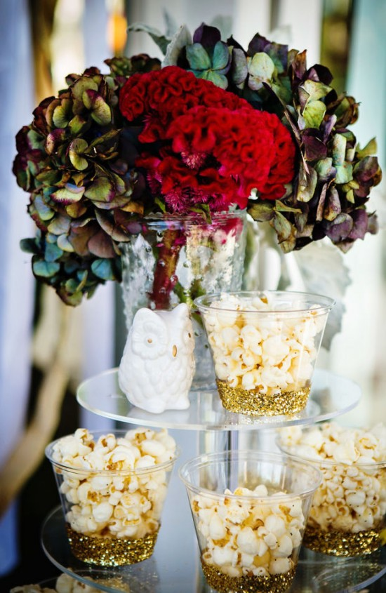 Modern-Harry-Potter-Party-Popcorn-Cups