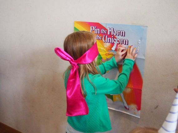 Rainbow-Unicorn-Birthday-Party-Game