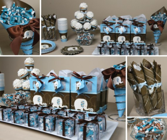 Blue-Baby-Elephant party supplies