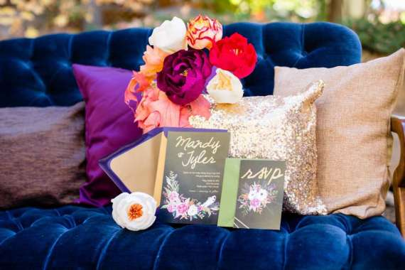 Colorful-Autumn-Outdoor-Party-Invitations