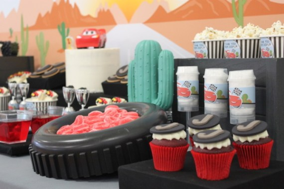 Cars-Desert-Inspired-Birthday-Party-Candies