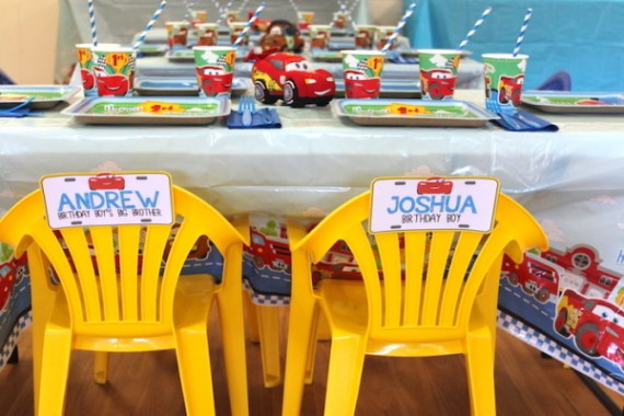 Cars-Desert-Inspired-Birthday-Party-Chairs