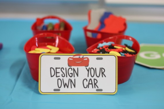 Cars-Desert-Inspired-Birthday-Party-Make-Your-Own