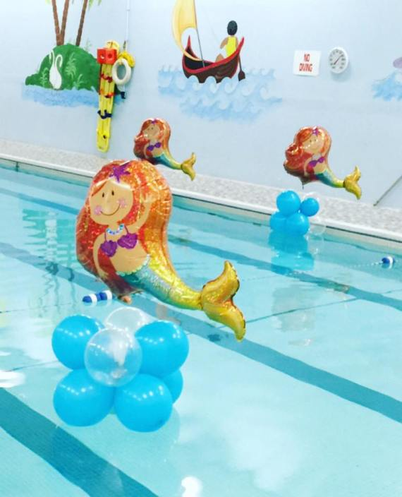 Magical-Little-Mermaid-Birthday-Mylar-Balloons