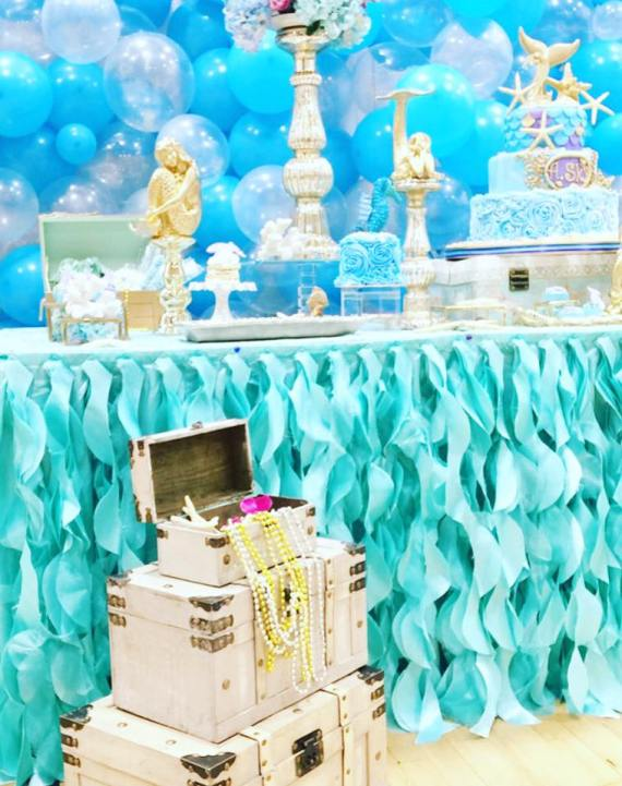 Magical-Little-Mermaid-Birthday-Treasure-Boxes