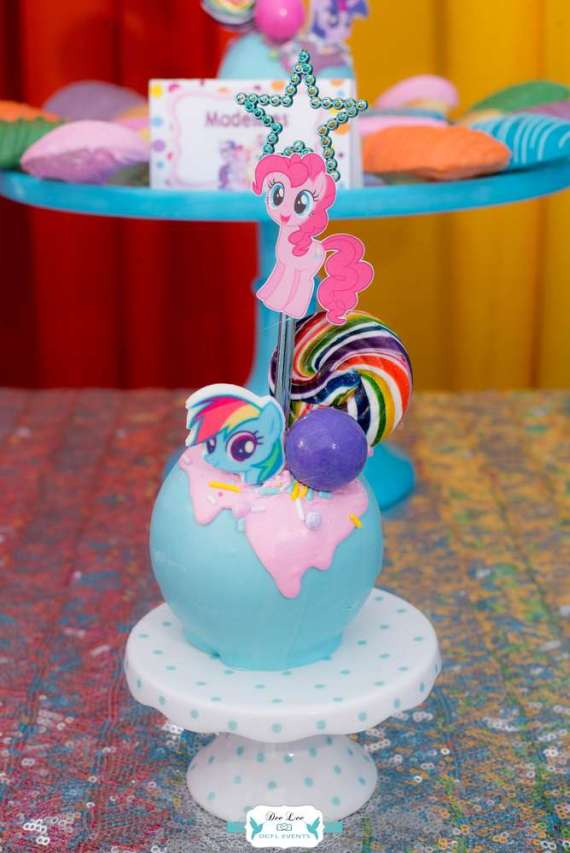 Rainbow-Dash-Adventure-Birthday-Apples