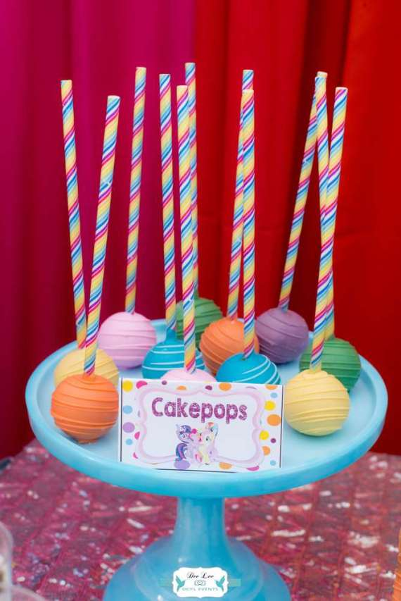 Rainbow-Dash-Adventure-Birthday-Cakepops