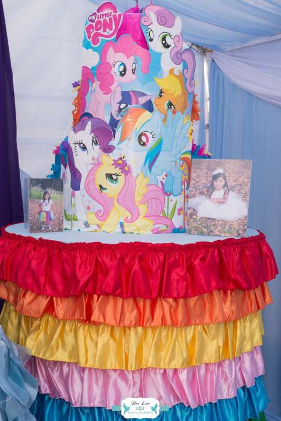 Rainbow-Dash-Adventure-Birthday-Decorations