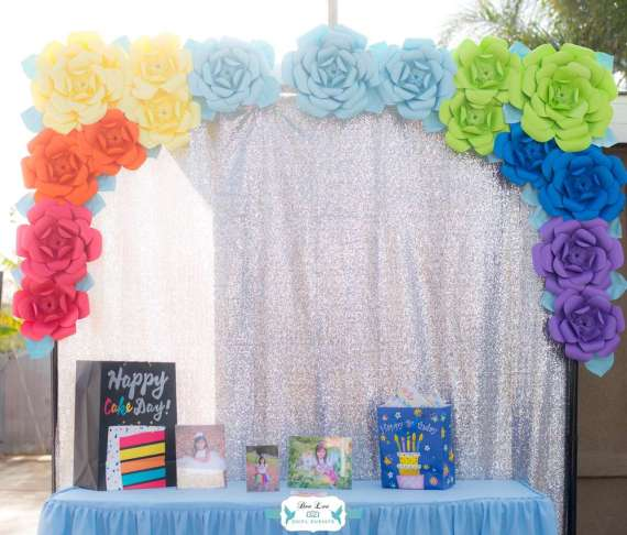 Rainbow-Dash-Adventure-Birthday-Gift-Table