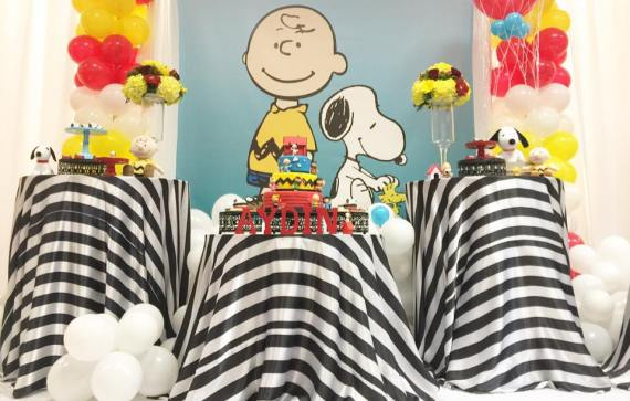 Snoopy-And-Pals-Birthday-Desserts