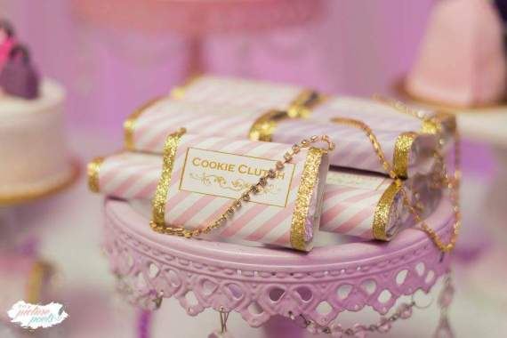 Barbie-Fashionista-Birthday-Bash-Cookie-Clutch