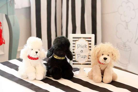 Posh-Parisian-Puppy-Party-Pick-A-Pup