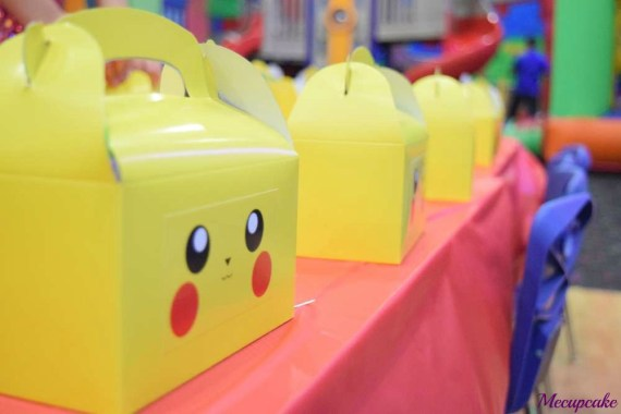 Radiant-Pokemon-Birthday-Party-Pikachu-Boxes
