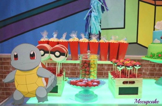 Radiant-Pokemon-Birthday-Party-Popcorn