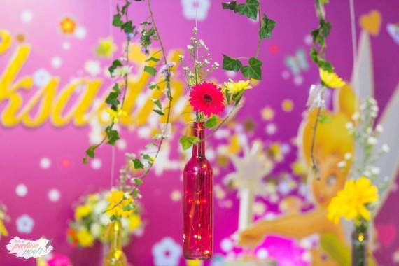 Magical-Tinkerbell-Party-Bottle-Lanterns