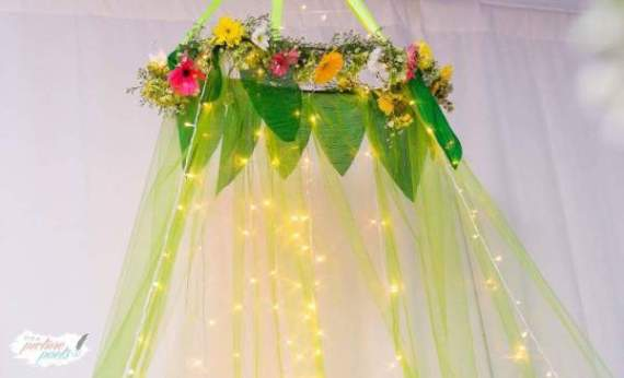 Magical-Tinkerbell-Party-Canopy