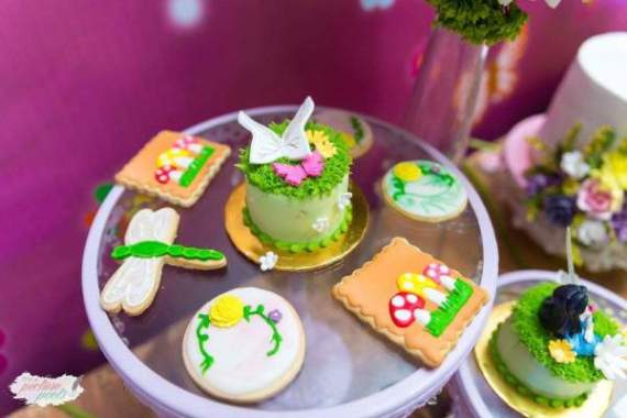Magical-Tinkerbell-Party-Cookies