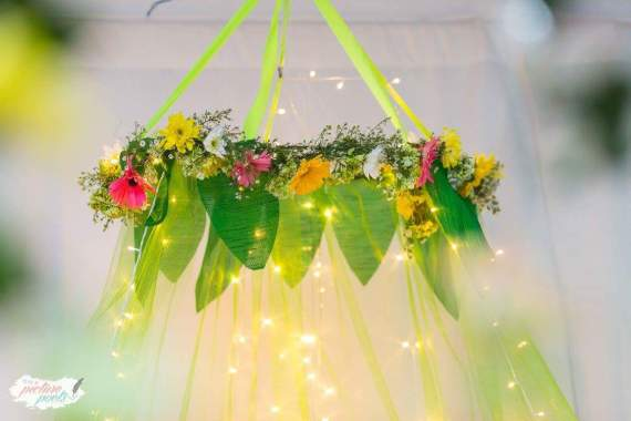 Magical-Tinkerbell-Party-Garland-Canopy