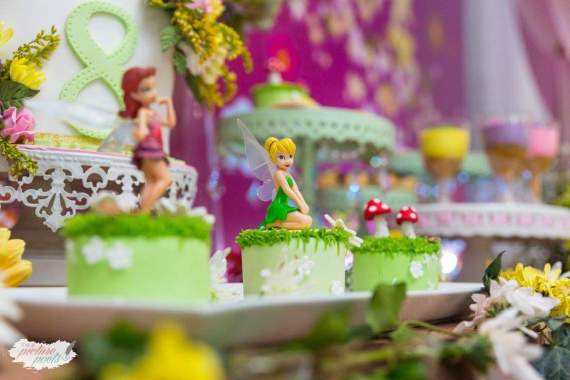 Magical-Tinkerbell-Party-Tinker-Treats