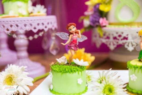 Magical-Tinkerbell-Party-Treats