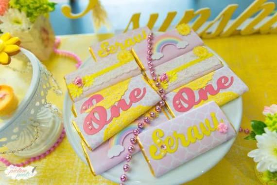 Whimsical-You-Are-My-Sunshine-Birthday-Chocolates