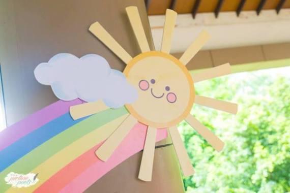 Whimsical-You-Are-My-Sunshine-Birthday-Sun-Art