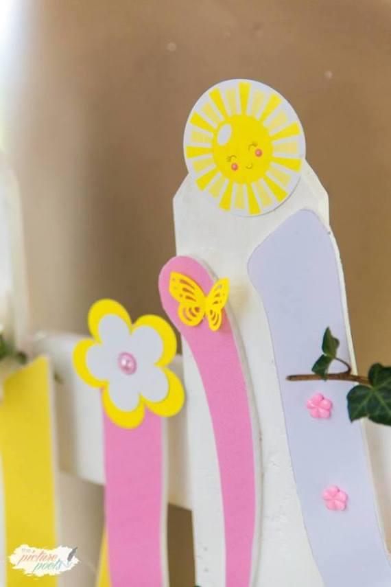 Whimsical-You-Are-My-Sunshine-Birthday-Sun-Graphics