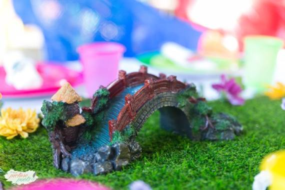 Magical-Fairy-Garden-Oasis-Birthday-Blue-Bridge