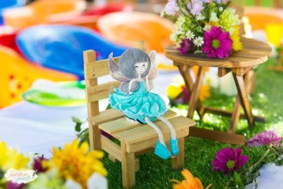 Magical-Fairy-Garden-Oasis-Birthday-Blue-Fairy
