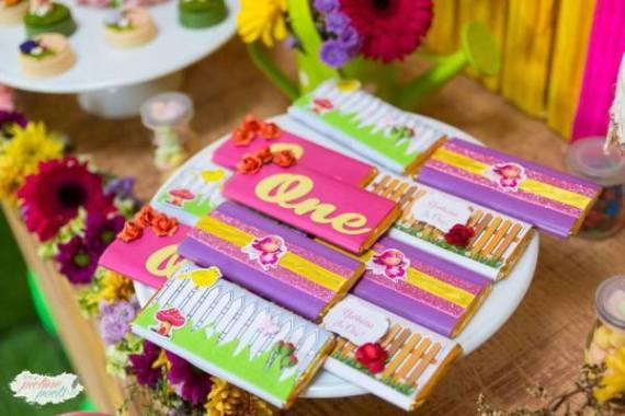 Magical-Fairy-Garden-Oasis-Birthday-Chocolates