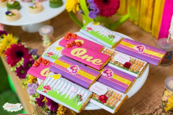 Magical-Fairy-Garden-Oasis-Birthday-Chocolates
