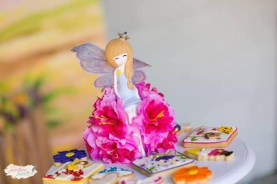 Magical-Fairy-Garden-Oasis-Birthday-Fairy