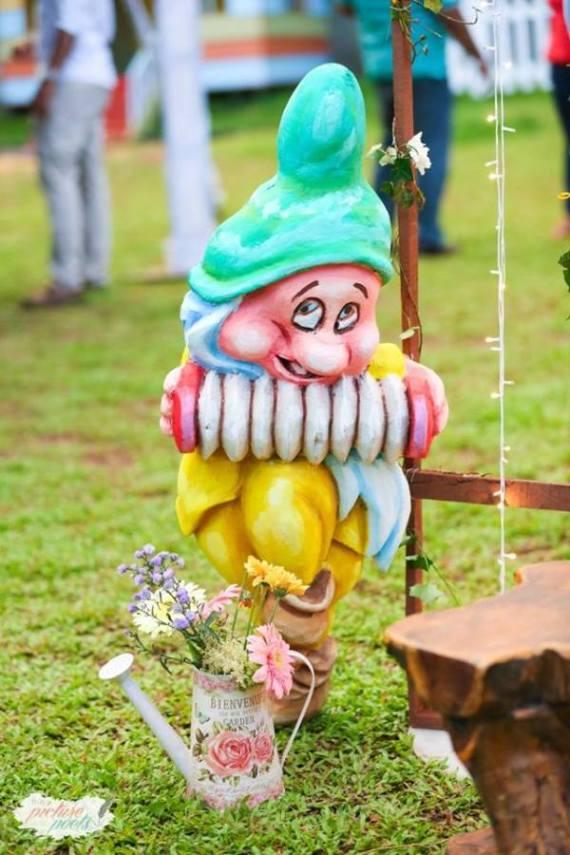 Magical-Fairy-Garden-Oasis-Birthday-Green-Gnome