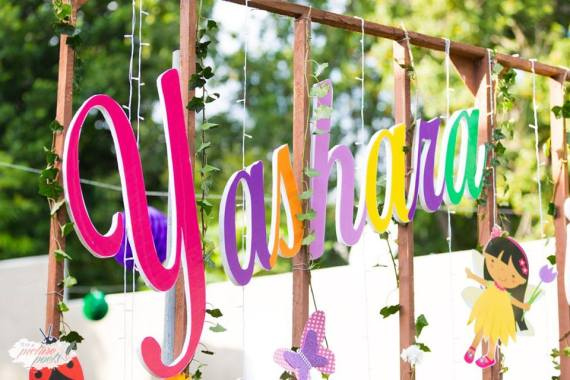 Magical-Fairy-Garden-Oasis-Birthday-Lettering