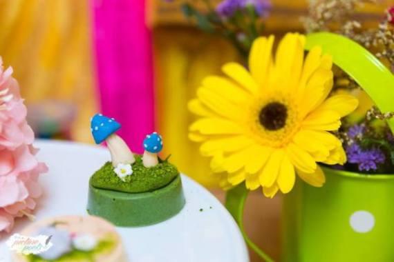 Magical-Fairy-Garden-Oasis-Birthday-Mini-Toadstools