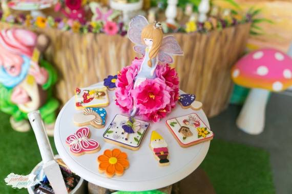 Magical-Fairy-Garden-Oasis-Birthday-Pink-Fairy