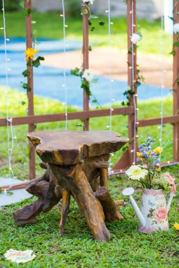 Magical-Fairy-Garden-Oasis-Birthday-Stump-Seat