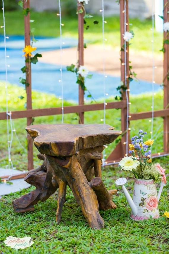 Magical-Fairy-Garden-Oasis-Birthday-Stump-Seat