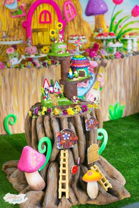 Magical-Fairy-Garden-Oasis-Birthday-Toadstool-Decor