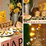 winnie-the-pooh-bear-birthday-party
