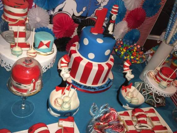 Dr.-Seuss-Birthday-Party-Treats