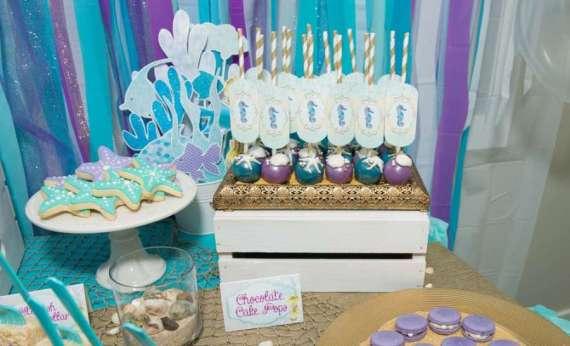 Under-The-Sea-Birthday-Adventure-Cakepops