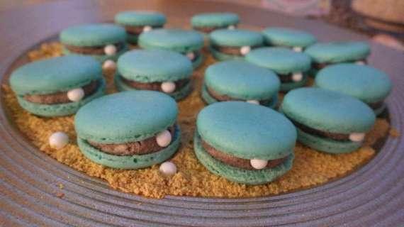 Under-The-Sea-Birthday-Adventure-Cookies