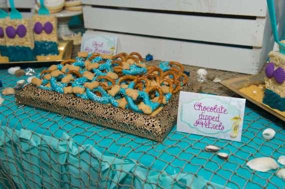 Under-The-Sea-Birthday-Adventure-Pretzels