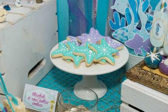 Under-The-Sea-Birthday-Adventure-Starfish-Cookies