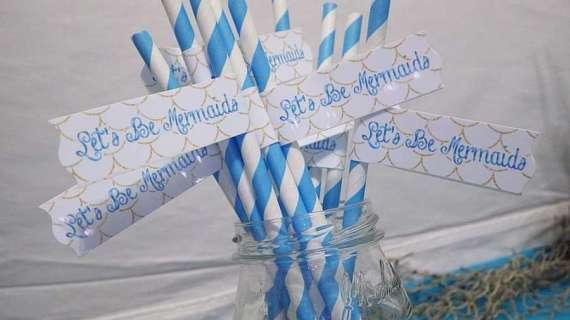 Under-The-Sea-Birthday-Adventure-Straws